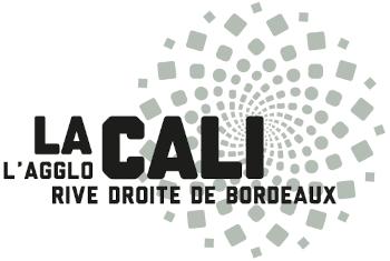 Logo La Cali