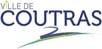 Logo Coutras